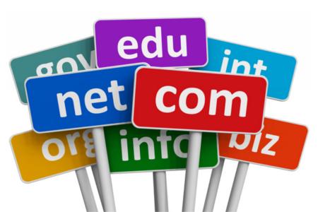 ブログ開設基礎知識3