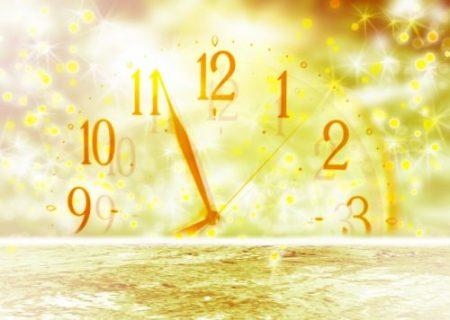 『人生の体感時間』は20歳が折り返し地点?